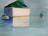 l_keefe_ensign_on_mooring_watercolor.jpg
