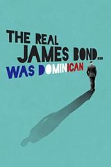 real-james-bond-9-2-hard-shadow-683x1024.jpg
