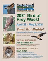 2021-bop-week-flyer-233x300.png