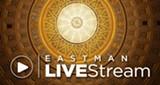 livestream_header_2017.jpg