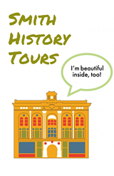 history-tour-playbill-285x440.png