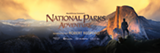 National Parks Adventure is presented with open captioning on Saturdays and when requested. - Uploaded by RMSC