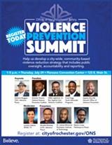summit_flyer_with_speakers.jpg
