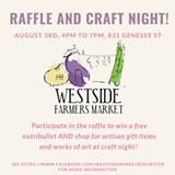 Uploaded by Westside Farmers Market