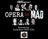Uploaded by ROC opera