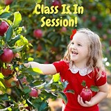 Explore with education at Becker Farms - Uploaded by Trellis Accounts