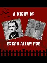 a_night_of_edgar_allan_poe.png