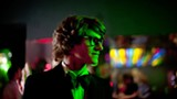 "Gaspard Ulliel as Yves Saint Laurent in ""Saint - Laurent."" - PHOTO COURTESY SONY PICTURES CLASSICS"