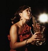 jazz6-1-71ed13b7c45740ea.jpg