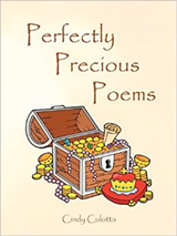 6fa18ca6_perfectly_precious_poems.png