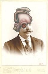 JUSTIN HENRY MILLER