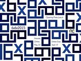26e6b132_6x6x2015_final_slide.jpg
