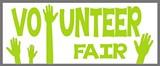916d2ba3_volunteer-fair-image-with-border.jpg