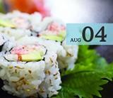 dd701d52_sushi_2048x2048.jpg