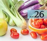 a52d1b3f_veggies_2048x2048.jpg