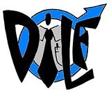 604c370b_dilf_logo.jpg