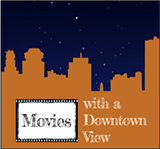 3935f0ef_movies_with_a_downtown_view_image.png