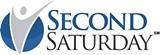 abb1d6b0_second-saturday-logo-1350x600.jpg
