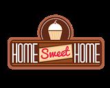 4d7b5680_homesweethome.png