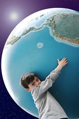 3cb3080a_boy_with_globe.jpg