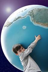 d32f5d83_boy_with_globe.jpg