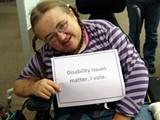 d2419971_disabilityvotematters.jpg