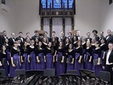 fb2745a9_chamber_choir_red.jpg