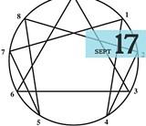 f43313eb_9-17-15_enneagram3_2048x2048.jpg