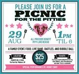 1c65559e_plr_picnic-post.jpg