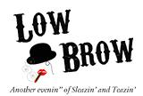167123e9_lowbrow_logo.png