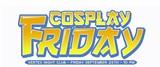 3ba50f23_cosplayflyer2015.jpg