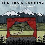 d9313140_trail_running_film_festival_1.jpg