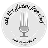 e6a74097_gluten-free-chef-podcast.png