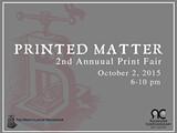 90ae30cc_printed-matter.jpg