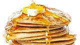 c3acd4e2_pancakes16x9.jpg