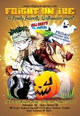 1df16592_halloweenparty_small.jpg