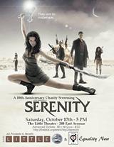 94d3caba_serenity_flyer_handout_final.png