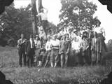 a859bbc5_densmore_creek_1924.jpg