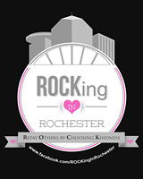 18a255a3_rocking_in_rochester.png