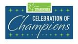 4584854d_starbridge_celebration_of_champions_logo.jpg