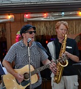 5cc7a2c6_todd_and_mark_at_marge_s.jpg