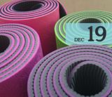 2d4b8602_dec19_yoga.png