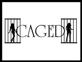 26df15a8_caged_logo.jpg