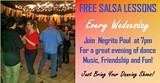 c883d4ab_salsa_lessons_ad.jpg