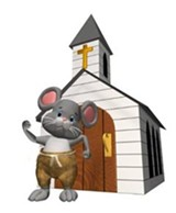 74a1a6fa_churchmouse_larger.jpg