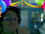 angela_with_balloons_jpg-magnum.jpg