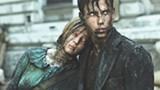 "PHOTO PROVIDED - Józef Pawlowski and Zofia Wichlacz in ""Warsaw 44,"" screening at the Rochester Polish Film Festival."