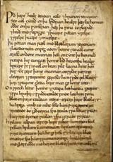 81811bb3_manuscript.jpg