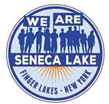 0151f659_we_are_seneca_l.jpg