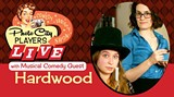27624b4a_pcp-live-hardwood.jpg